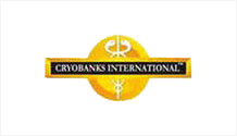 CryoBanks International