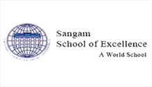 Sangam World School